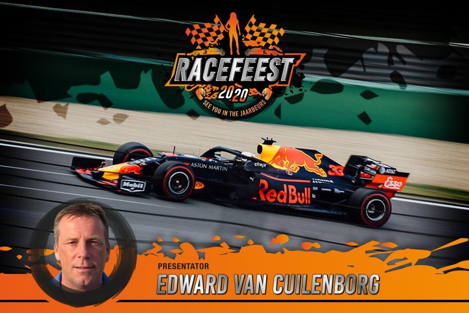 edward-van-cuilenborg-presentator-racefeest-2020